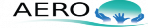 AERO publisher logo