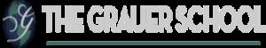 Grauer School Logo Image