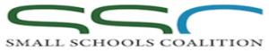 small schools coalition logo